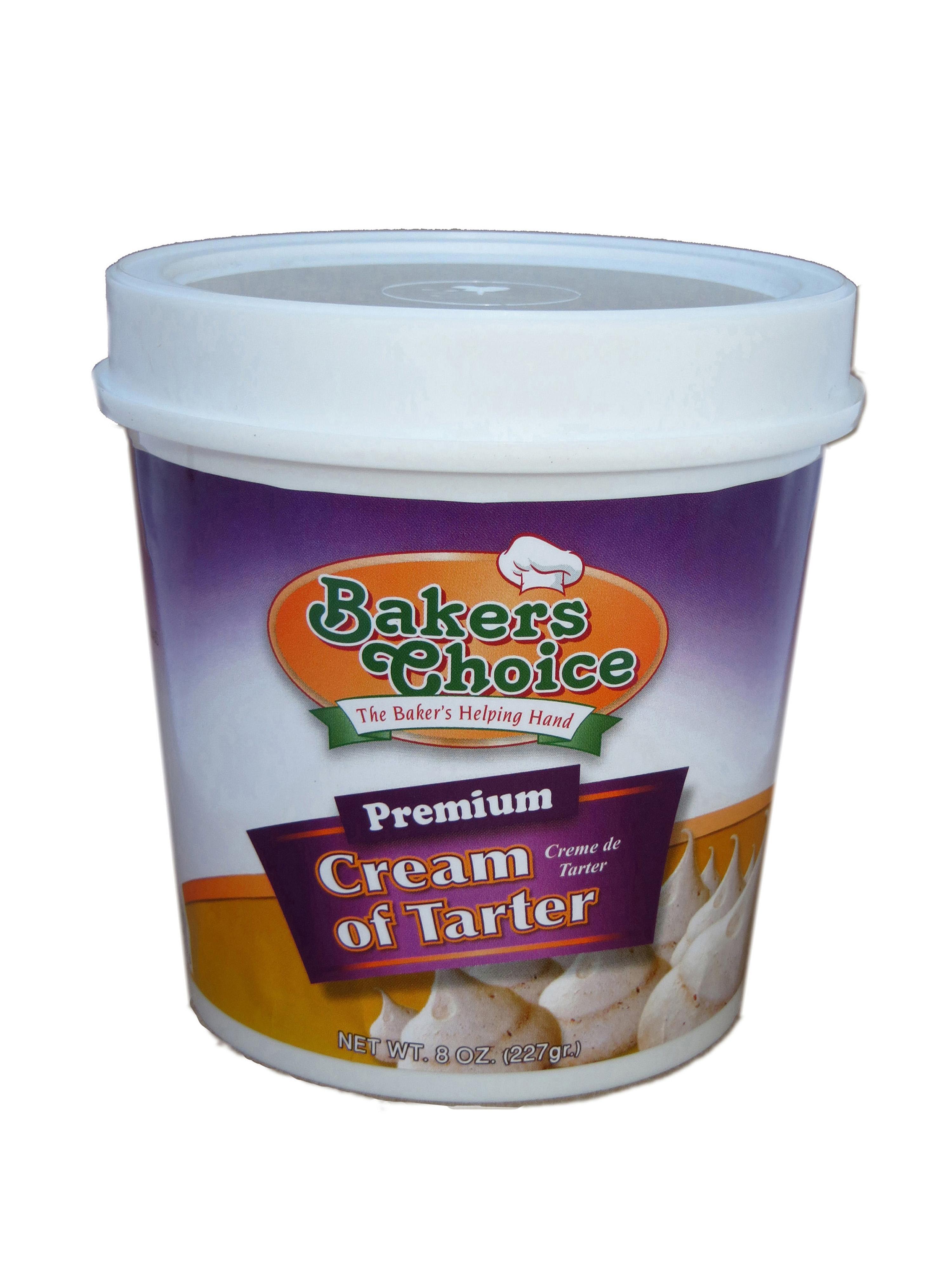 Get Is Cream Of Tartar Gluten Free  Images